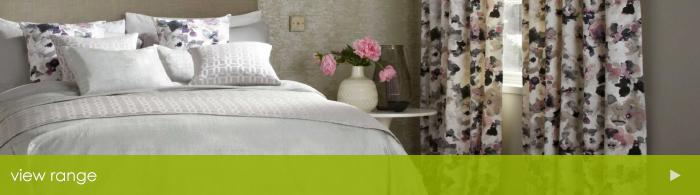 Bedspreads Range
