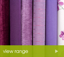 Fabric Range