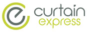 Curtain Express